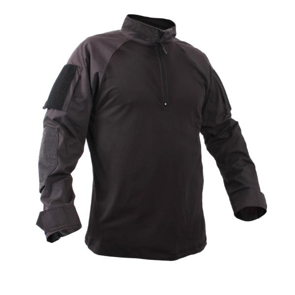 Military Fire Retardant Combat Shirt
